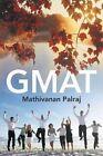 GMAT by Mathivanan Palraj (Paperback / softback, 2016)