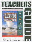 The Mystery at Yellowstone National Park by Carole Marsh (Paperback / softback, 2010)