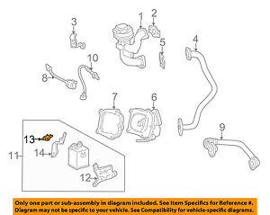 97 camry engine diagram wiring diagram 99 camry timing diagram toyota oem 97 03 camry 3 0l v6 egr valve 9091012174 ebay 99 camry engine diagram 97 camry engine diagram