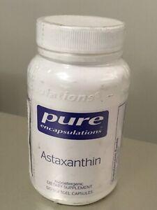 Pure-Encapsulations-Astaxanthin-120-softgels-exp-09-2019