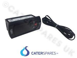Carel Facile Cool Lcd Digital électronique Température Contrôleur Thermostat Réfrigérateur-afficher Le Titre D'origine Y8zwtjxc-07221340-213228649