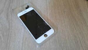 Originales iPhone 6s Display Weiß - Meschede, Deutschland - Originales iPhone 6s Display Weiß - Meschede, Deutschland
