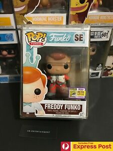 STAR-WARS-FREDDY-FUNKO-POE-DAMERON-X-WING-FIGHTER-SDCC-FUNKO-POP-VINYL-FIGURE