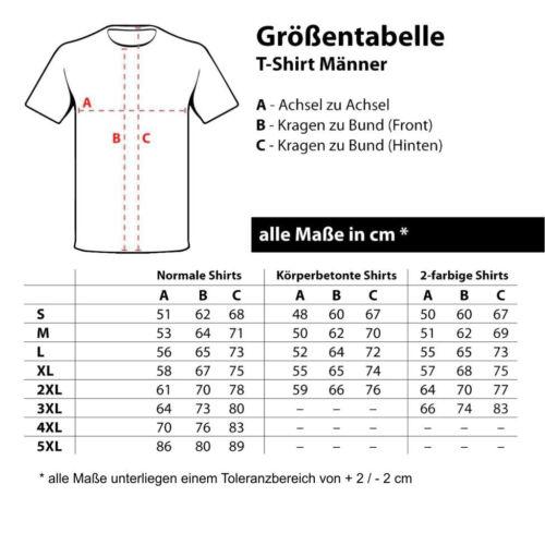 backstreetshirt Imprimé T-shirt noir CAFE RACER à 5xl