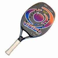 Vision - Racchetta Beach Tennis 2017 - SUPER CARBON TEAM