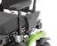 Elektrorollstuhl-Juvo-B5-Otto-Bock-E-Rollstuhl-6-km-h Indexbild 7