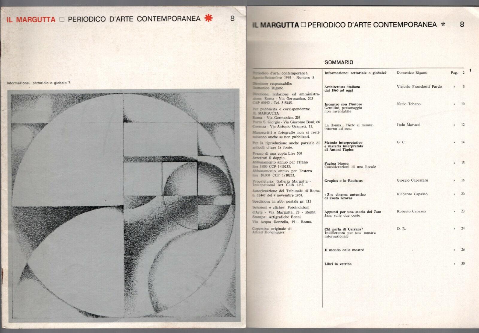 Pietro Mosca. Mostra antologica