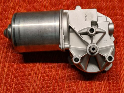 DCK31 404867 WF VALEO NIDEC ITT 404.867 Getriebemotor 24 V DC Typ