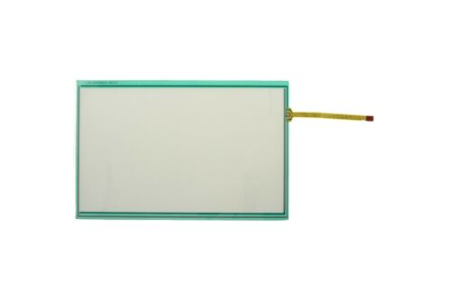Copier Control Touch Screen Panel Digitizer For Ricoh C2500 C3000