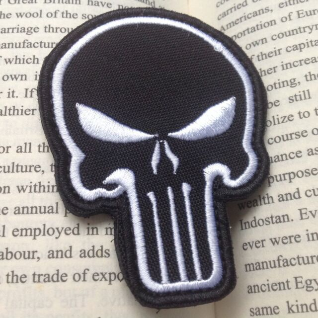 Pvc Spider Morale Paches Military Badge Hook Fastener Tactical Army Swat Airsoft Rubber For Bag Badges
