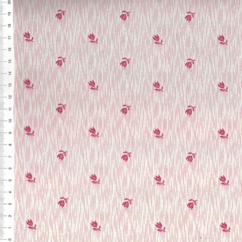 "/""quilter/'s first/"" Collection 50 x 110cm patchwork tissu € 10,00//m"