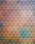 blotter-art-SHIVA-SHIVE-selected-series-1 Indexbild 14