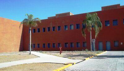 Oficina industrial en renta Parque Industrial CG Edificio Ingenieria Gomez Palacio Durango