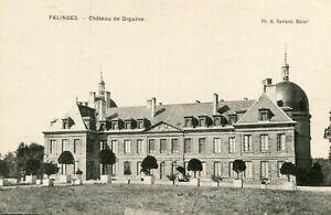 Carte-PALINGES-Chateau-de-Digoine
