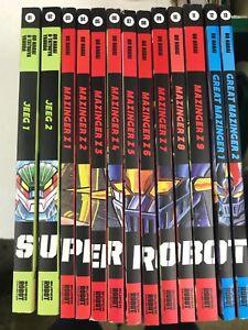 supere-robot-serie-da-1-a-13-jeeg-mazinger-great-mazinger-corriere-della-sera