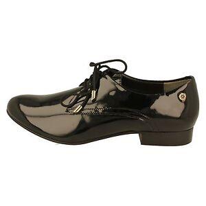 Ladies Van Dal Shoes - Cagney   eBay