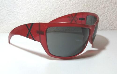 66102 Occhiali sole Occhiali Occhiali Exte da 66102 sole da Exte xrSPnr