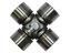 2017-2020 Can-Am Outlander Renegade 1000 570 850 Max OEM U-Joint Cross 715900326