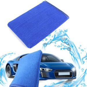 Bar-Clay-Mitt-voiture-laver-Clay-Car-Wash-Gants-Clay-Car-Detailing-polonais-I