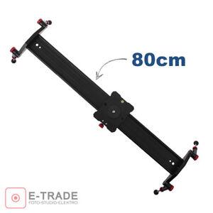 Slider-31-5-039-039-80cm-Camera-Track-Dolly-Rail-Shooting-Rail-Stabiliser-for-DSLR
