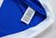 Jungen-Adidas-Estro-15-Top-T-Shirt-Kids-Fusball-Training-Grose-M-L-XL miniatura 19