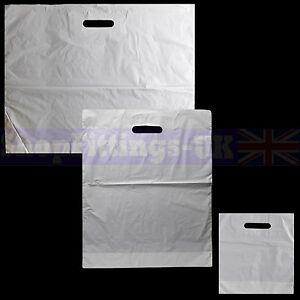 ebay bag shopping carried