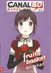 Livre Bd Manga Annonces D Achats Et De Ventes Trouver Le