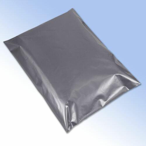 Rondelles m4 plastique PA 6.6 DIN 433 200 lots 56320040001