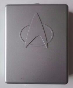 STAR-TREK-LA-NUEVA-GENERACIoN-EDICIoN-COLECCIONISTA-TEPORADA-5-7-DVDS