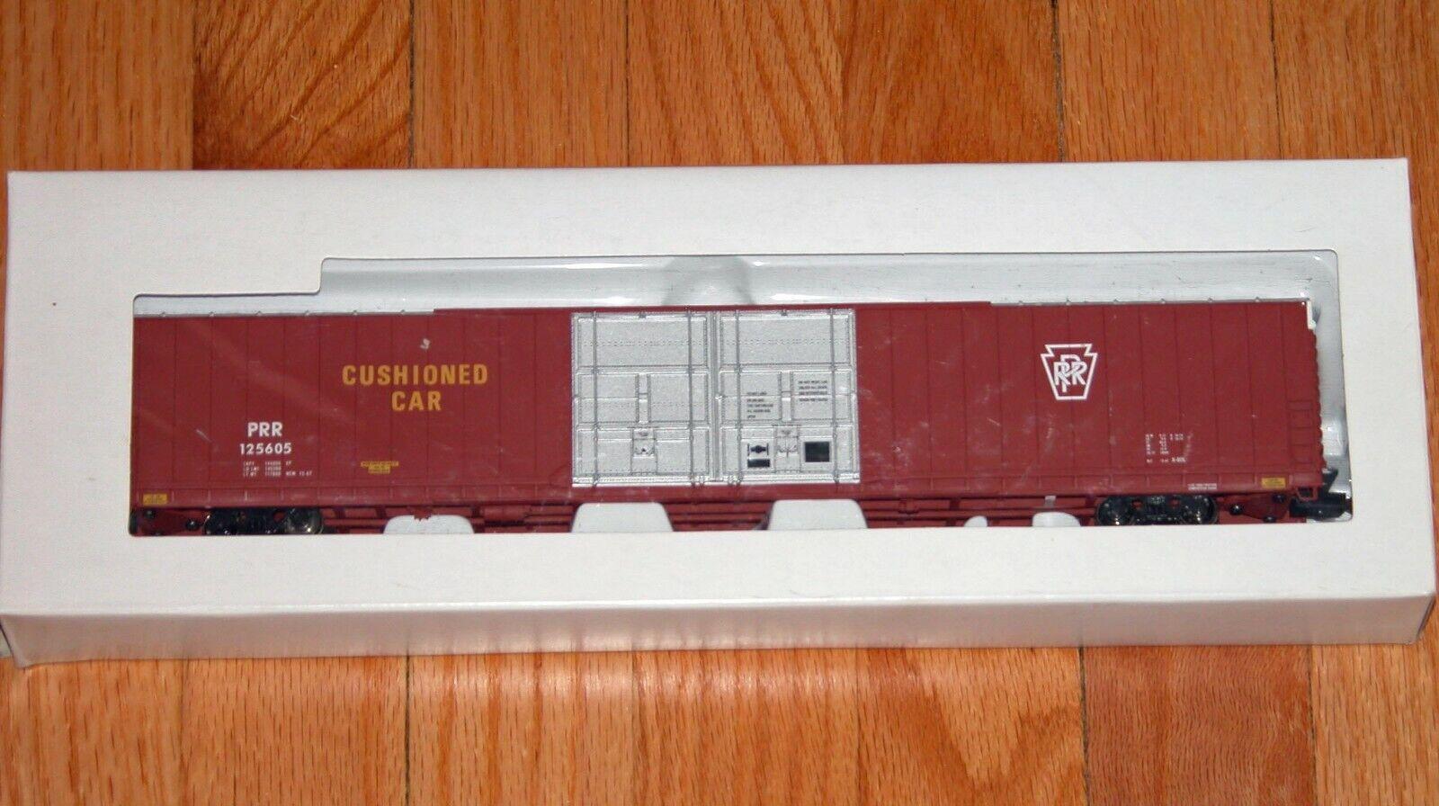 Walthers 932-35014 oro Line 86' Cubo de alta Vagón de Cochega 4 puertas Pennsylvania grado 125605