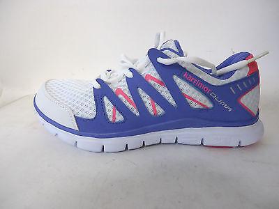 KARRIMOR Sportschuh Gr. 38.5 Sneaker, Laufschuh, Fitnessschuh Damen Schuhe neu