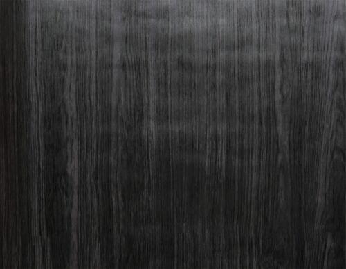 Klebefolie Dekorfolie Struktur Wenge 45x200 cm Selbstklebefolie Möbelfolie
