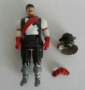 M-A-S-K-figurine-Julio-Lopez-Fireforce-Mask-kenner-1989