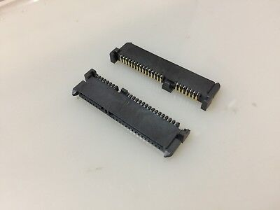 New Hard Drive HDD//SSD Interposer connector for HP EliteBook 820 720 725 G1 G2