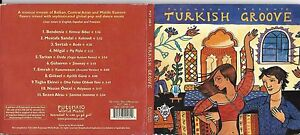 CD-DIGIPACK-11-TITRES-PUTUMAYO-PRESENTS-TURKISH-GROOVE-DE-2006-SERTAB-TARKAN