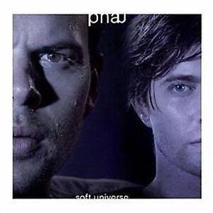 PNAU-Soft-Universe-CD-NEW