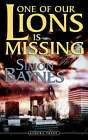 One of Our Lions Is Missing by Simon Baynes (Paperback / softback, 2006)