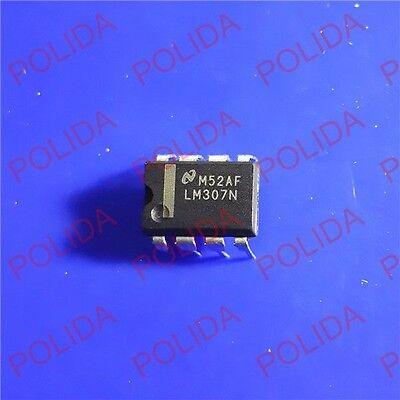 5pcs LM4250CN LM4250CN//NOPB OP AMP IC NSC DIP-8