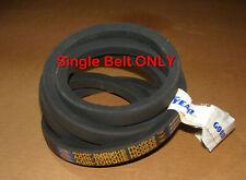 Ah158880 John Deere Cts 9400 9510 9600 Unloading Belt Single Belt Usa Made