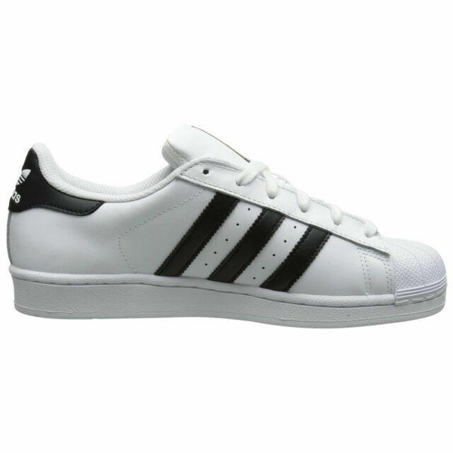Size 8 - adidas Superstar OG