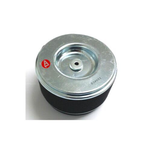 Air Replacement Honda Filter GD320 GD321 GD411 GD410 Diesel Engines 17210ZG3003