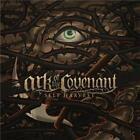 Self Harvest von Ark Of The Covenant (2013)