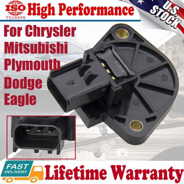 papakod.ru Camshaft Position Sensor For Chrysler PT Cruiser Dodge ...