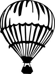 Aeronauten Montgolfier Fachbuch Geschichte Aeronautik 18.Jh, Ballon fahren