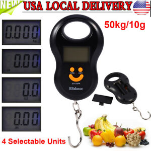 50KG-Digital-Travel-Portable-Handheld-Simple-Weight-Luggage-Bag-Scale-LCD