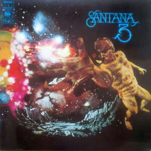 Santana-3-LP-Album-Club-Gat-Vinyl-Schallplatte-146373