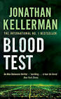 Blood Test by Jonathan Kellerman (Paperback, 2008)