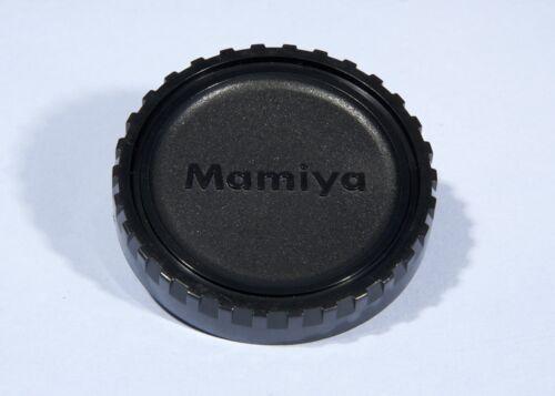 Original Lentes Mamiya 645 Tapa Trasera de Objetivo 35 55 45 80 110 120 210 55-110 150