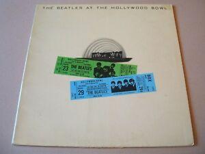 The-Beatles-The-Beatles-At-The-Hollywood-Bowl-uk-vinyl-lp-emtv4