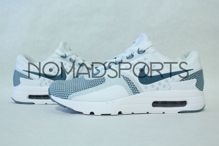 Nike air max zero zero zero essenziale 26d2e3